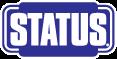 status-logo